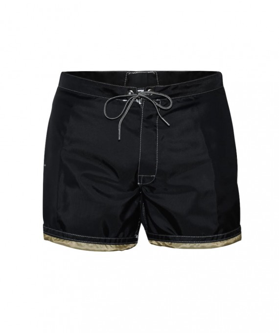 Birdwell Board shorts For Jinji