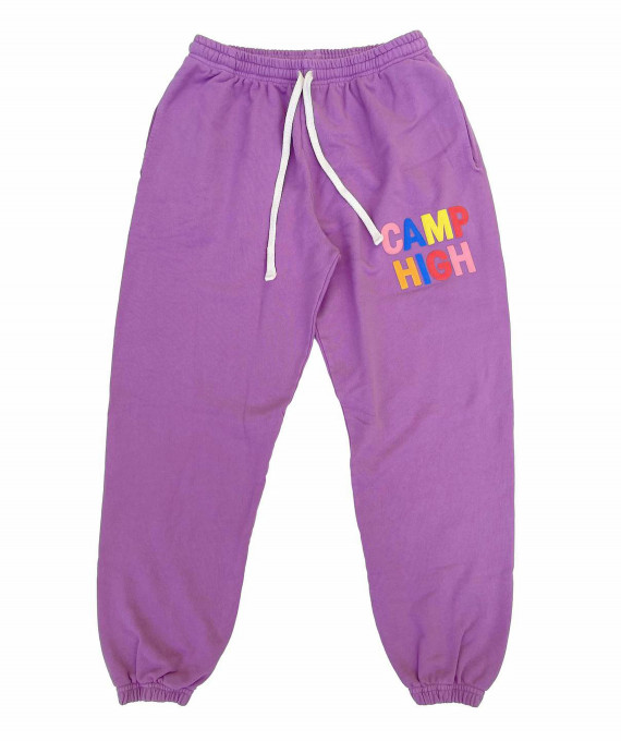 Will Rogers Pants